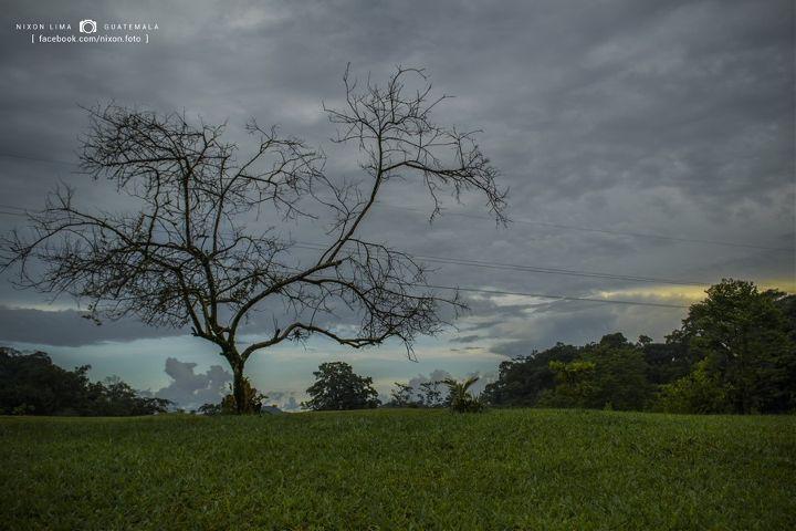 guatemala,nature,nixonlima,photography,sunrise