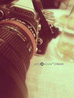photography hipster silfie bokeh summer