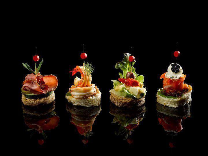 Food - Photo... Harvest Background Images