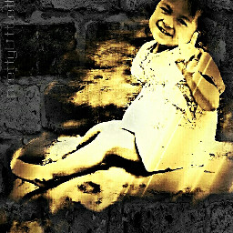 photography hdr cute emotions sepia
