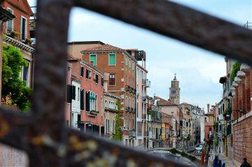 travel venice venezia nikon d5100