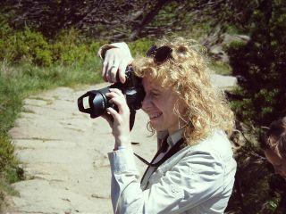 people retro photography vintage