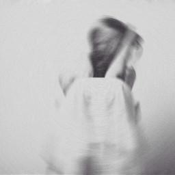 black & white emotions