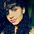 @elisa-ortega-
