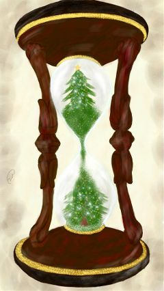 dcchristmastree