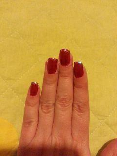 vernisaongles nailsart nailpolish nailsbyalaa