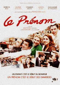 diariofotografico film cinema francais language