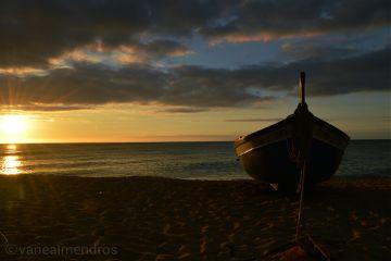 missingsummer beach photography sun boat