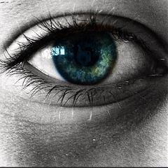 wapeyes blueeyes