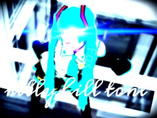 kellyhilltone cosplay miku vocaloid mikuhatsune