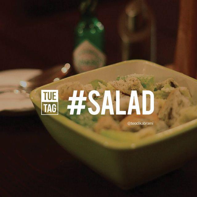 healthy food #salad pictures
