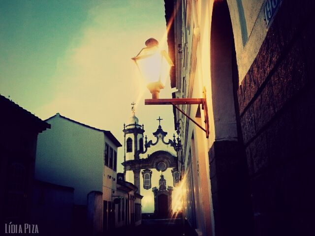 creative photo editing by @lidiareispiza