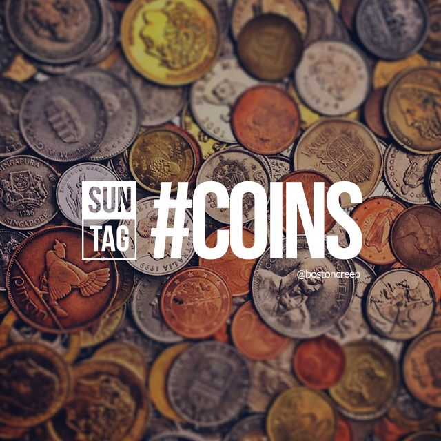 pictures of coins