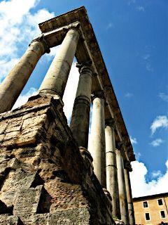 columnas columns