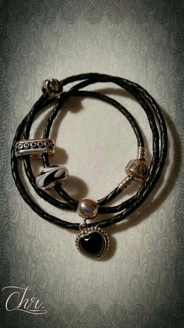 bracelet images