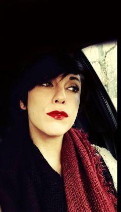 photography freetoedit emotion selfie lips