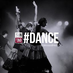 dailytag dance