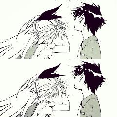 anime-edits